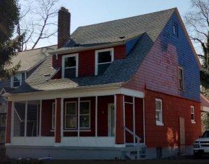 We Buy AS IS Houses In Columbus Ohio!