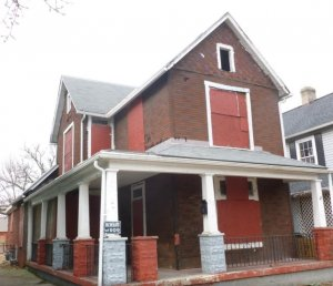 We Purchase ALL Types Of Homes in Columbus, Ohio!