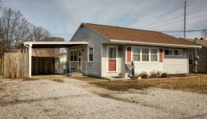 We Buy Houses in Indiana!