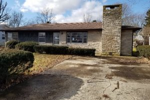 Sell My House FAST in Indiana!