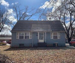 We Buy All Types Of Houses In Kansas City, Missouri!