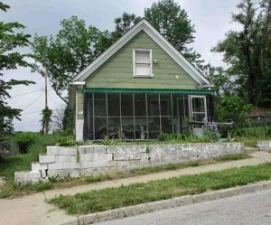 No Matter What the Condition! We Buy Houses in Kansas City, Missouri!