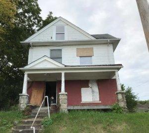 We Buy AS IS Houses in Kansas City, Missouri!