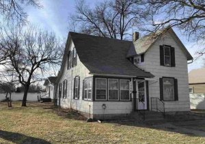 We Buy All Types Of Houses In Nebraska!