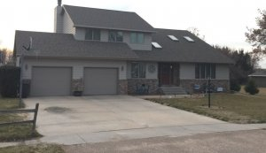 We Buy Houses in Nebraska! Call (855) 741-4848 Today For Your CASH Offer!