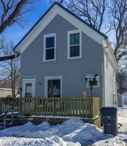 We Buy All Types Of Houses In Nebraska! Get A Fair CASH Offer Today! Call (855) 741-4848