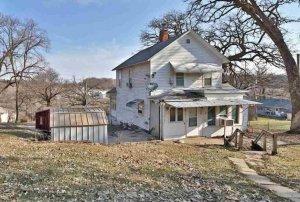 We Buy AS IS Homes In Nebraska!