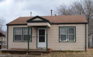 We Buy ALL Type of Houses in Wichita, Kansas!
