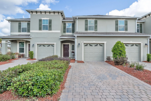 We Buy Townhouses in Daytona Beach Florida! Call (855) 741-4848 Today!