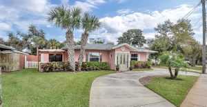 We Buy Houses in Daytona Beach, Florida! Call (855) 741-4848 Today For Your CASH Offer!