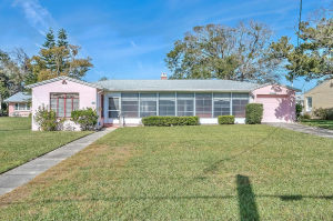 We will buy your Daytona Beach Florida house in Any Condition or Situation! Call (855) 741-4848