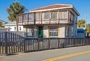 We Buy AS IS Homes In Daytona Beach Florida! Call (855) 741-4848