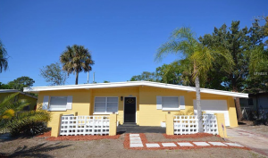 We can buy your Daytona Beach, Florida house, Contact us Today! (855) 741-4848