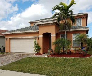 We Buy Houses in Fort Pierce, Florida! Call (855) 741-4848 Today For Your CASH Offer!