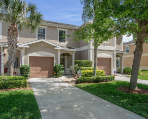 We can buy your Melbourne, Florida Townhouse, Contact us Today! (855) 741-4848