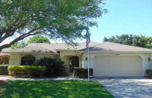 We can buy your Melbourne, Florida house, Contact us Today! (855) 741-4848