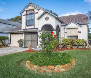 We Buy Houses in Melbourne, Florida! Call (855) 741-4848 Today For Your CASH Offer!