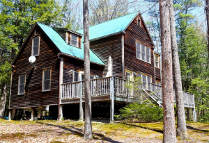 We Buy Houses in New Hampshire! Call (855) 741-4848 Today For Your CASH Offer!