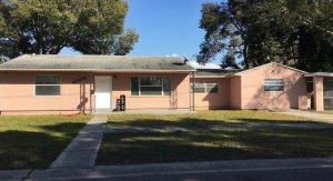We Buy AS IS Homes In St. Petersburg, Florida! Call (855) 741-4848