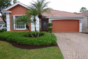 We Buy Houses in West Palm Beach, Florida! Call (855) 741-4848 Today For Your CASH Offer!