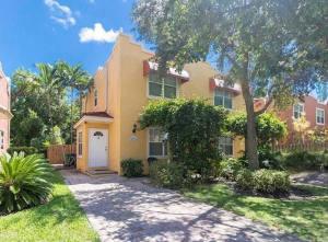 We Buy Houses in Ft. Lauderdale, Florida! Call (855) 741-4848 Today For Your CASH Offer!