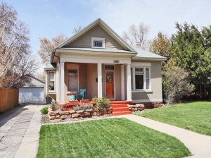 We Buy Houses in Salt Lake City, Utah! Call (855) 741-4848 Today For Your CASH Offer!
