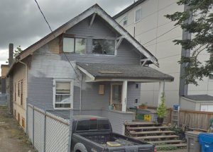 We will buy your Seattle, WA house in Any Condition or Situation! Call (855) 741-4848