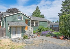 We Buy Houses in Seattle, WA! Call (855) 741-4848 Today For Your CASH Offer!