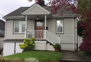 We can buy your Seattle, WA house, Contact us Today! (855) 741-4848