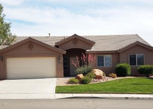 We can buy your Utah house, Contact us Today! (855) 741-4848
