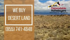 Sell Your Vacant Land Quickly Sell Land Fast