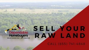 We Buy Land in South Carolina! Call (855) 741-4848 Today For Your CASH Offer! Sell Land Fast