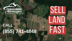 We Buy Land in Pennsylvania! Call (855) 741-4848 Today For Your CASH Offer! Sell Land Fast