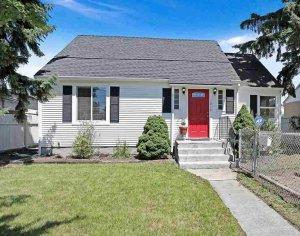 We can buy your Spokane, WA house, Contact us Today! (855) 741-4848