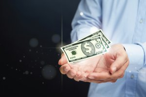 Let Us Put CASH In Your Hands For Your Inherited House! Call Us Today (855) 741-4848 Sell My Inherited House