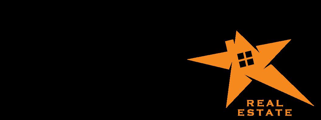 We Buy Houses Fast Charleston logo