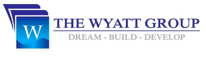 THE WYATT GROUP INC. logo