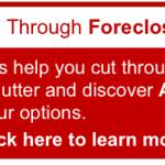 stop foreclosure San Diego CA