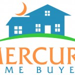 Sell House Fast San Diego - Mercury Home Buyers