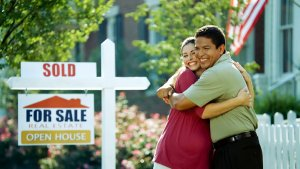 Cash home buyers new orleans