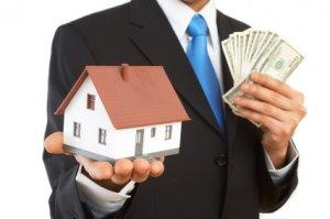 Memphis-Real-Estate-Investor