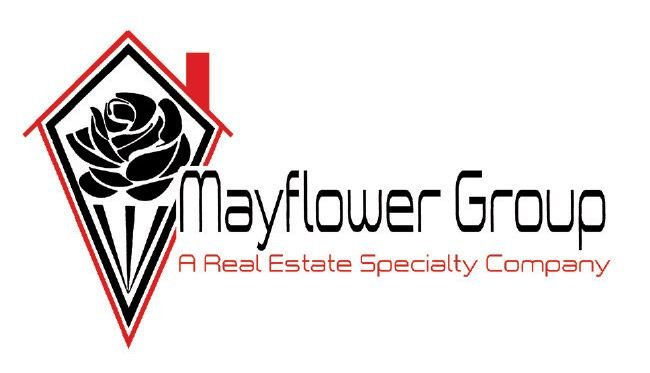 Mayflower Group logo