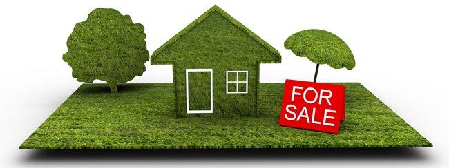 sell-home-san-antonio