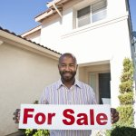 sell my house fast san antonio