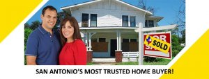 we-buy-houses-san-antonio