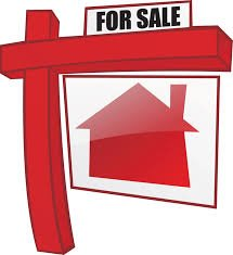 selling-a-house-fast1