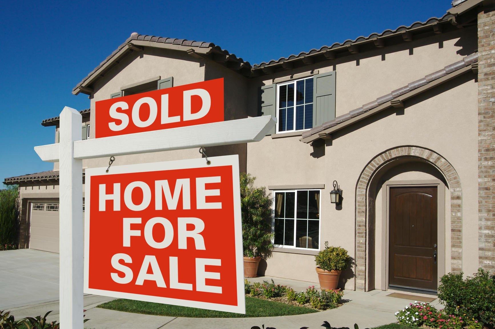 we-buy-houses-San-Antonio1
