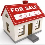 We Buy Houses San Antonio and san marcos