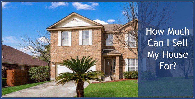 Sell-My-Home-Fast-San-Antonio