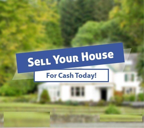 Sell-My-Home-Fast-San-Antonio1